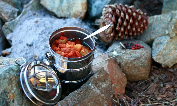 stew-camping-outdoor-cooking-stainless-steel(1)