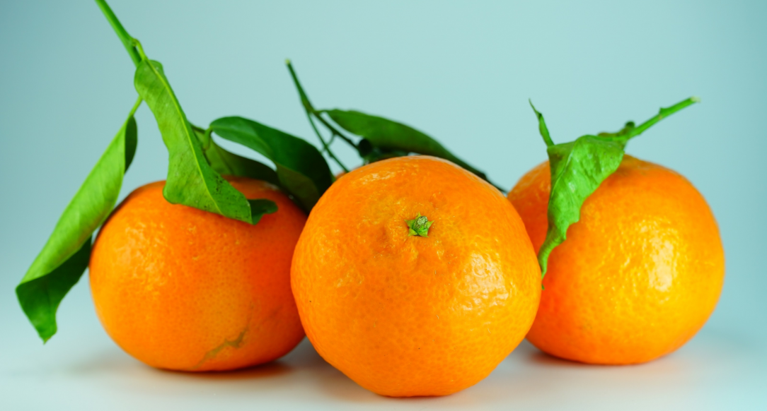 clementines-oranges-tangerines-citrus-fruit-orange