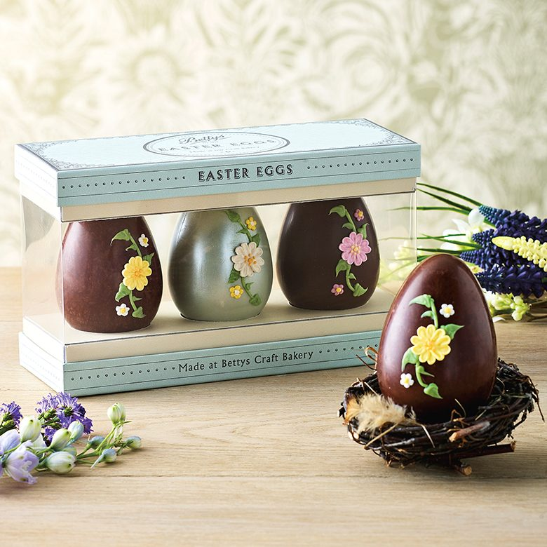 trio-of-spring-flower-eggs-PR-Preview-x