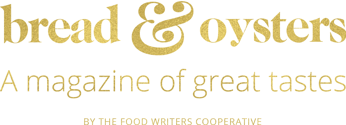 Food Writers' Cooperative