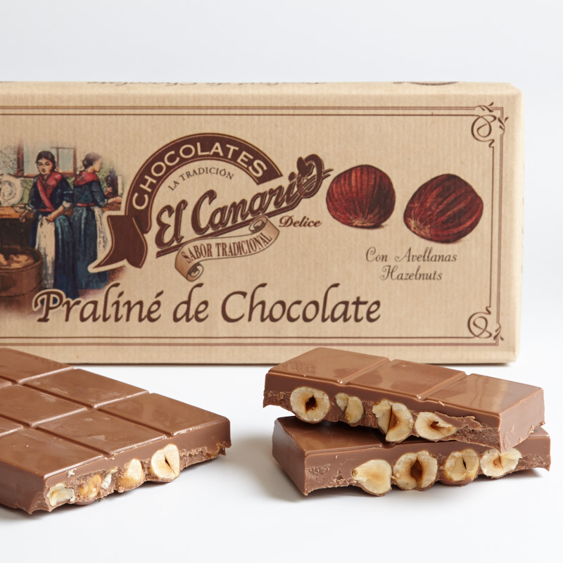 du02514-2014-lo-lj-el-canario-chocolate-hazelnuts