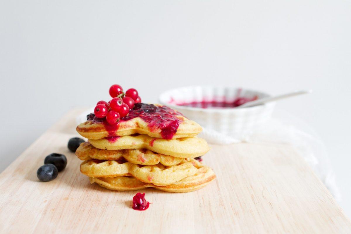 dessert-food-fruiting-food