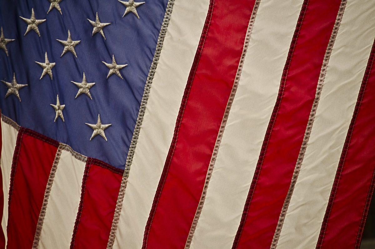 stripes-usa-usa-flag